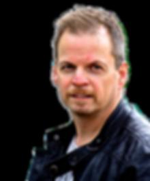 Kopie von Dirk_Tanzhaus2_bearbeitet.png