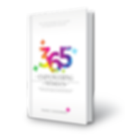 Cover_365-Empowering-935x1024 (1).png