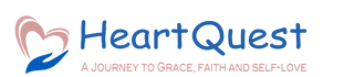 Heartquest-logo-copy (1).png