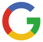 color+google+media+network+social+icon-1