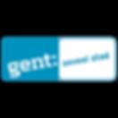 Logo_Stadgent.png