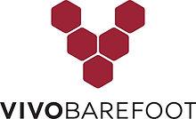 Vivobarefoot stacked black.jpg