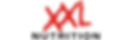 Logo_XXL_600x180.png
