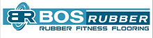 Bosrubber Fitness Flooring 100x25.png