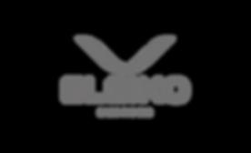 Eleiko logo_Symbol+Eleiko+Raise the Bar_
