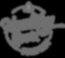 logo-healthy-sport-company-2017.png
