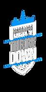 GTD_logo_transparant-white_LQ.png