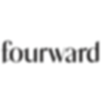 ForwardFysio.png