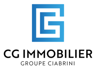 logo_cg_immobilier_ok.png