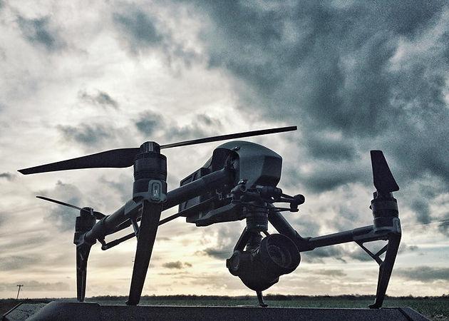 drone corse video photo mariage.jpg