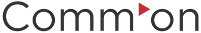logo_common_20141-2.png