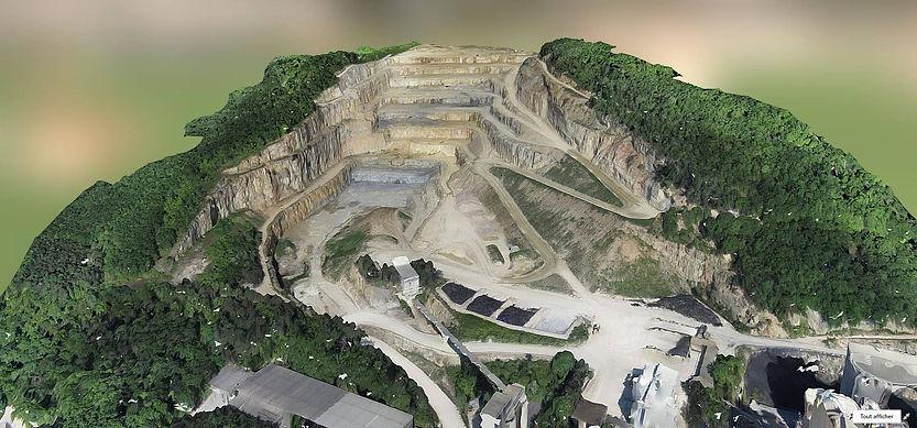 mining-3D.jpg