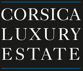 corsica-luxury-estate.png