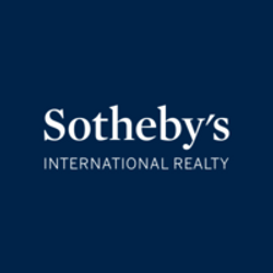 sotheb's.png