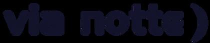 logo_via_notte.png