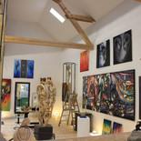 Atelier MH