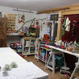Atelierladen