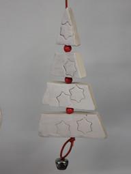 Baum- oder Geschenkanhänger