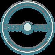 sissi-dreu_logo_3D_transparent.png