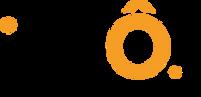 logo_iCéÔ.png