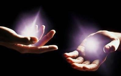 Divine Light Meditation