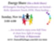 Energy Share nov.png