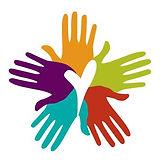hands, heart.JPG