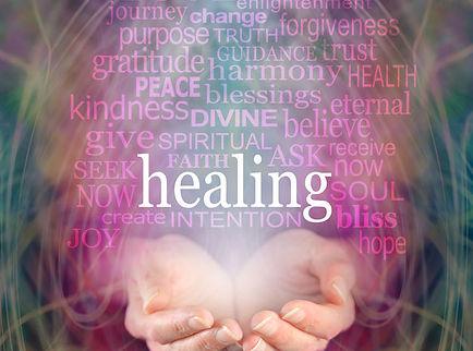healing pd.jpg