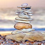 stones alignment 1.jpg