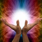 hands, light.jpg