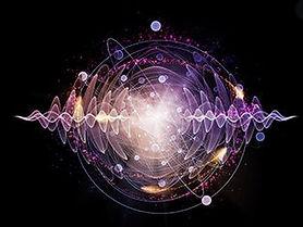quantum energy.JPG