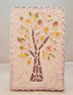Blossom Tree - china mosaic