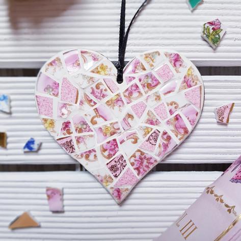 Workshop Heart Example