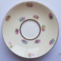 China Petals saucer.jpg