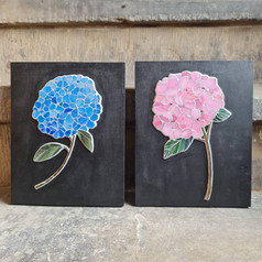 Part of the Hydrangea Collection.jpg