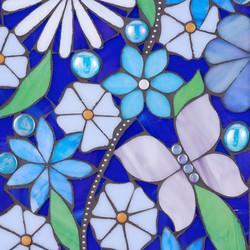 China-Petals_Art4150_Blue-Flowers_Closeup-4