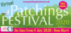Patchings Festival logo 2020.png