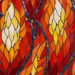 China-Petals_Art4140_Fire_Closeup-1
