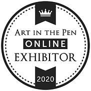 artin the pen logo.png