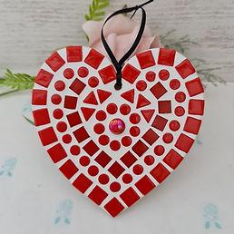 Red Folk Heart.jpg
