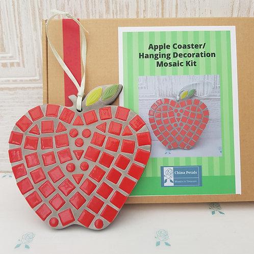 Apple Mosaic Kit