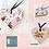 Thumbnail: Mini Hanging Mosaic Hearts