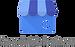 gmb-logo.png