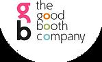 logo-tgbc-fond-blanc.png