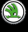 Škoda_logo_2011.png