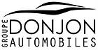 logo-boutique-pc.png