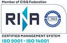 LOGO%20ISO-9001-ISO-14001_col_edited.jpg