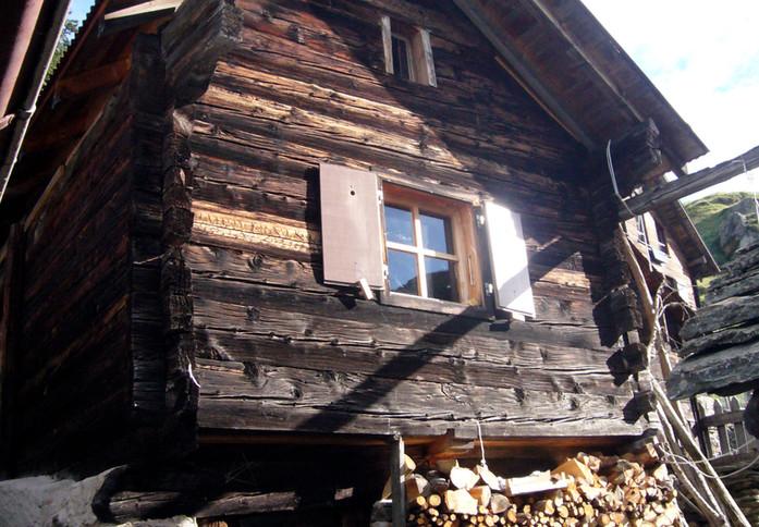 Spycherli Monti Di Dorof www.berghuetten