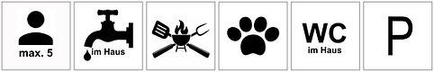 icon bar.jpg