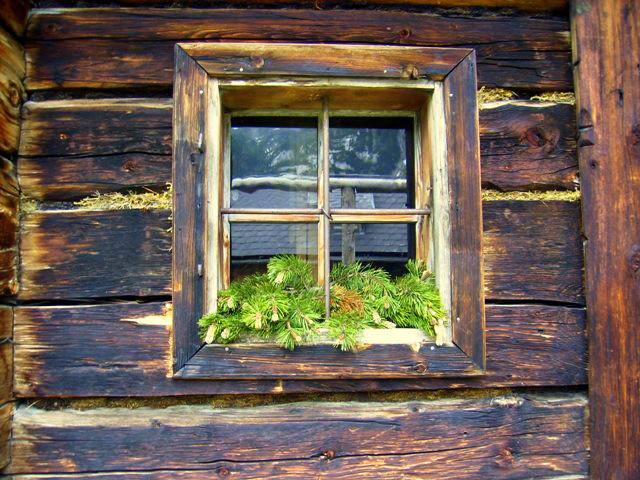 Stoanerhütte Almhütte www.berghuetten-mi